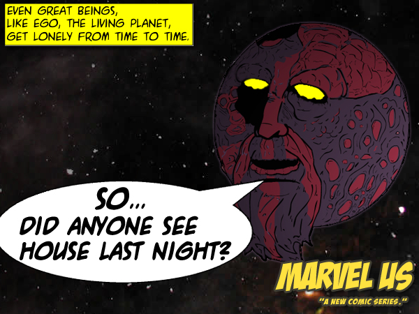 Marvel Us 09.29.06
