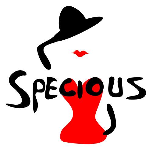 Specious