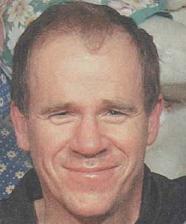 Steve Lubanski