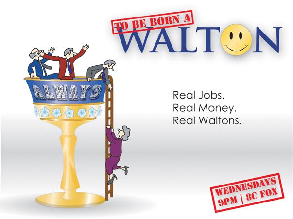 waltonsweb